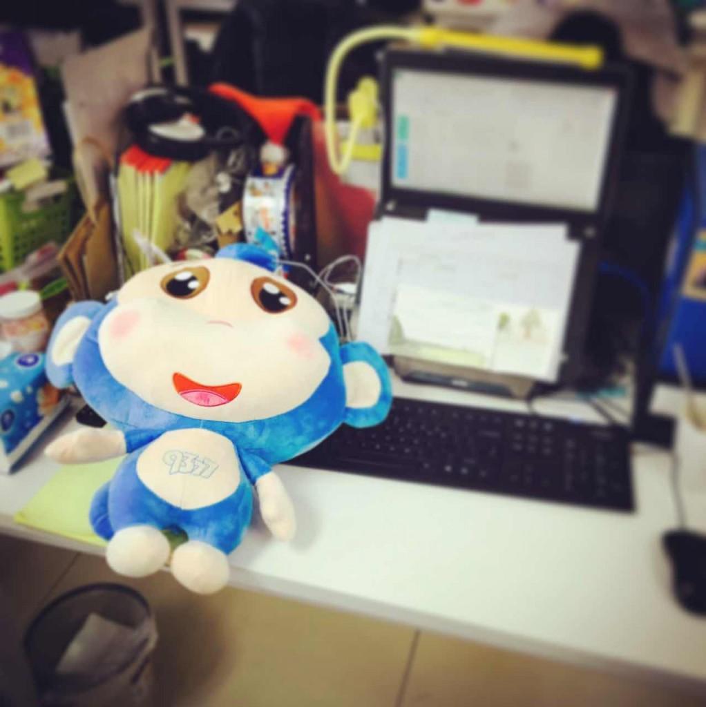 WeChat_1453250480